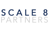 Scale 8 Partners